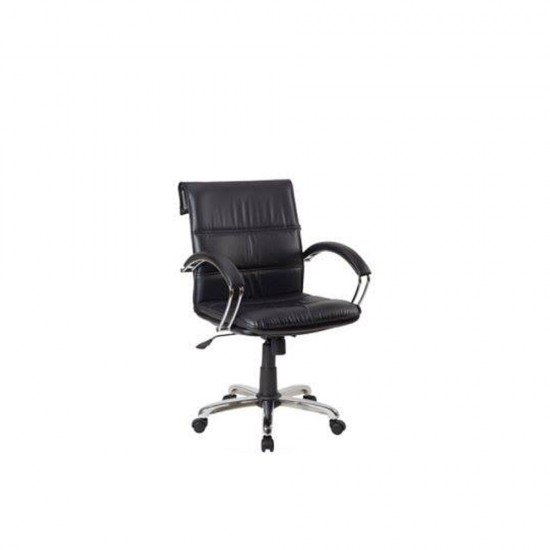 เก้าอี้สำนักงาน MKS59