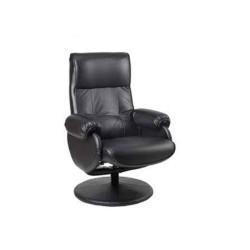 เก้าอี้พักผ่อน MKS80