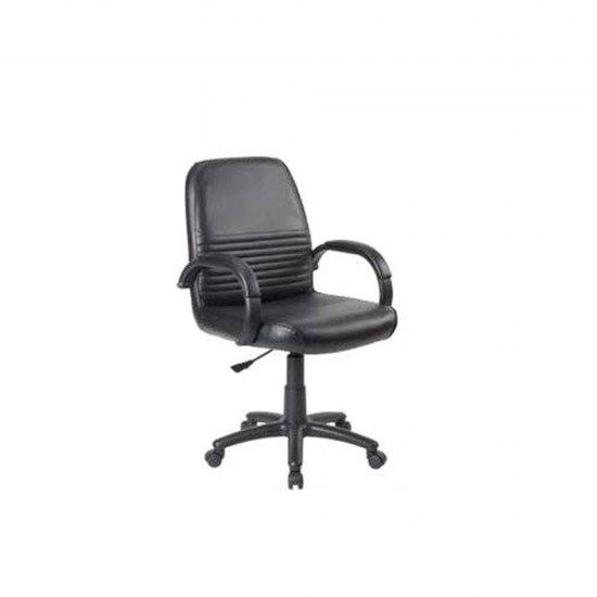 เก้าอี้สำนักงาน MKS90
