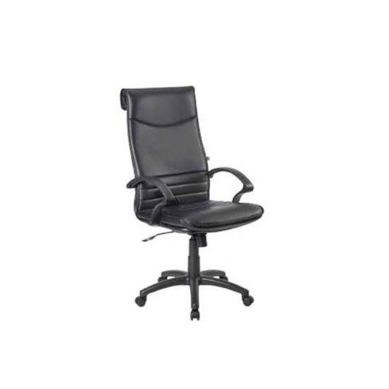 เก้าอี้สำนักงาน MKS93