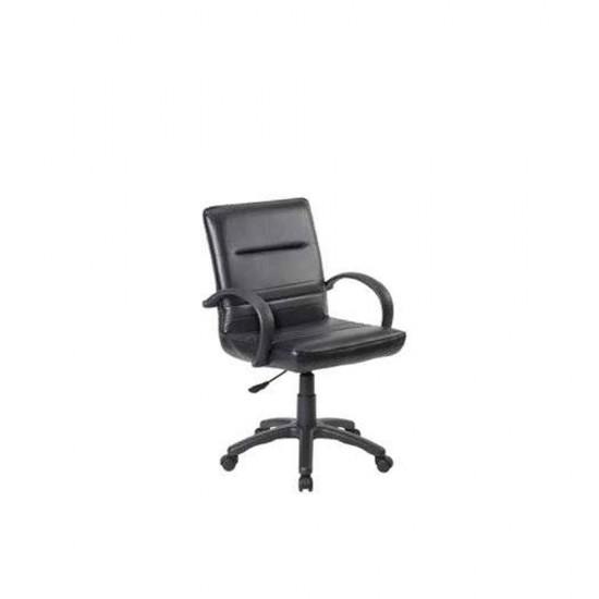 เก้าอี้สำนักงาน MKS98