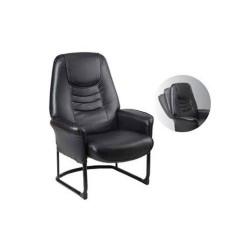 เก้าอี้พักผ่อน MKS104