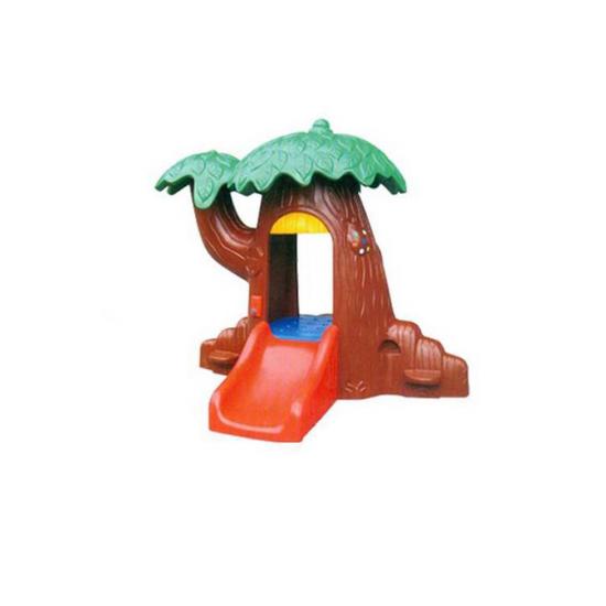 บ้านต้นไม้ PLQI8094