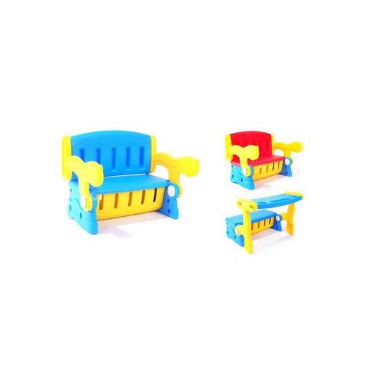 โต๊ะและเก้าอี้เด็ก