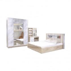 ชุดห้องนอน รุ่น Premium