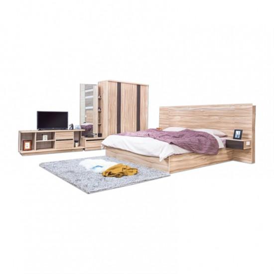 ชุดห้องนอน รุ่น KF28