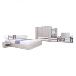 ชุดห้องนอน รุ่น KF2O