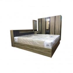 ชุดห้องนอน รุ่น LISA
