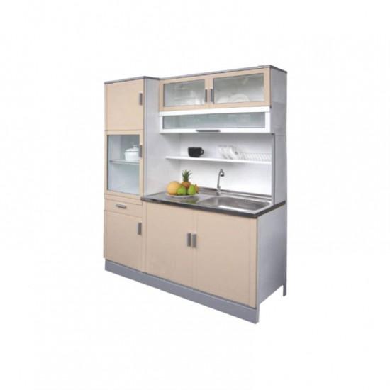 ตู้ครัว รุ่น MP3-125JS