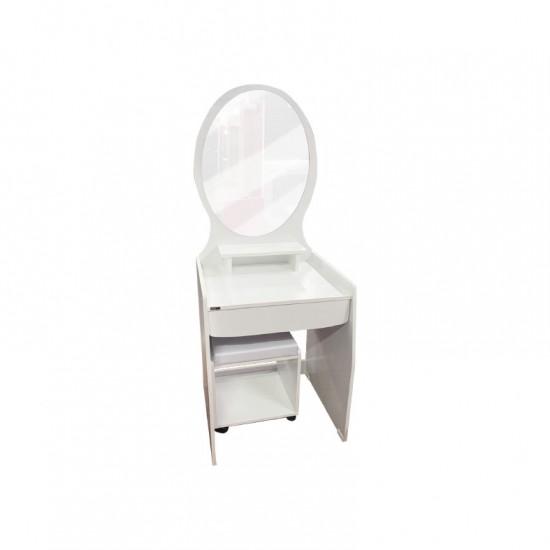โต๊ะแป้ง รุ่น WD-6010