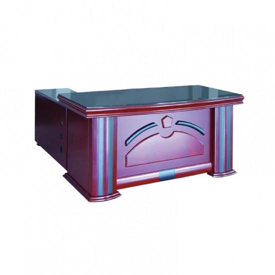 โต๊ะทำงาน Everest