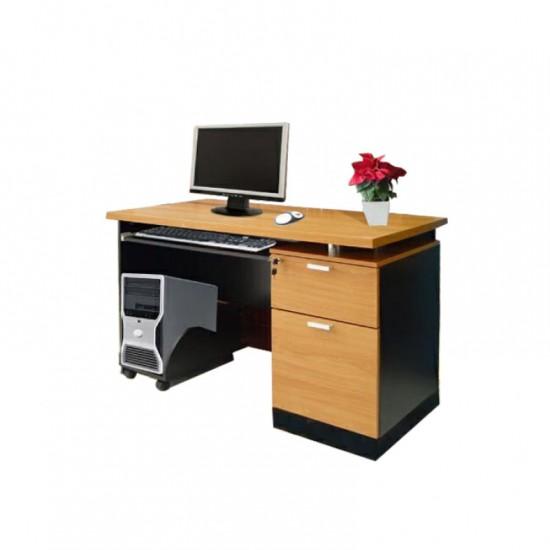 โต๊ะสำนักงาน Time-I