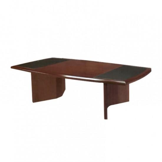 โต๊ะสำนักงาน Swiss
