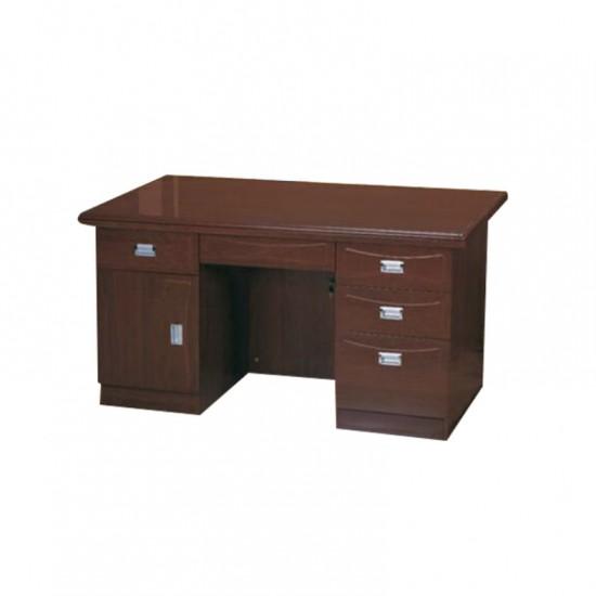 โต๊ะทำงาน ROVEE