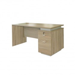 โต๊ะทำงาน Couper 1