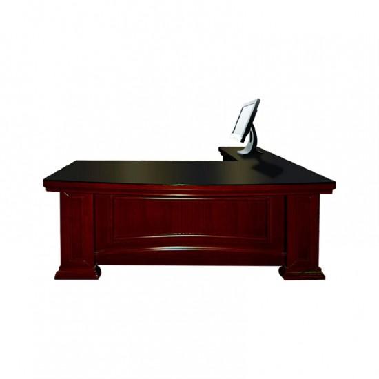 โต๊ะทำงาน Roman