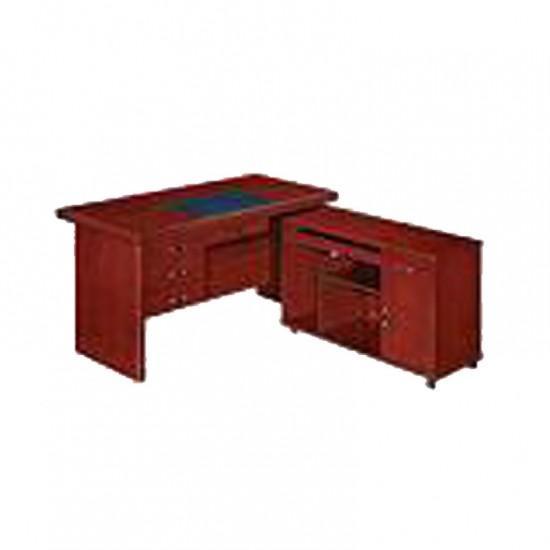 โต๊ะทำงาน CIGAR