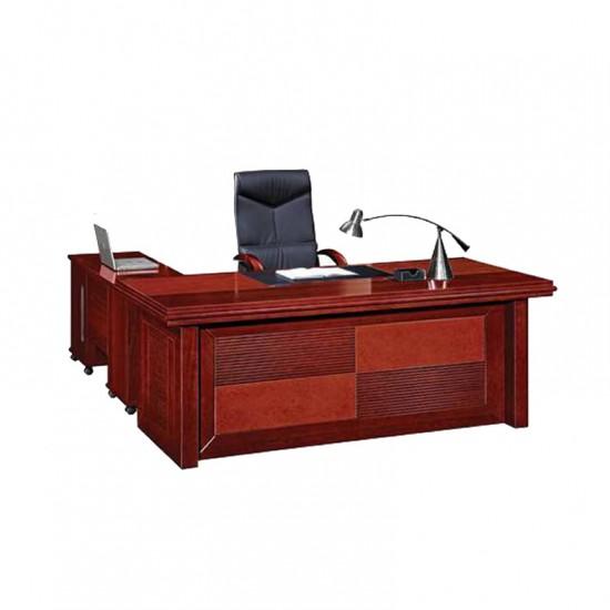 โต๊ะทำงาน QUEEN