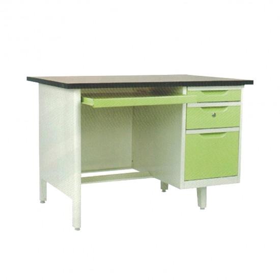 โต๊ะคอมพิวเตอร์ TCW35