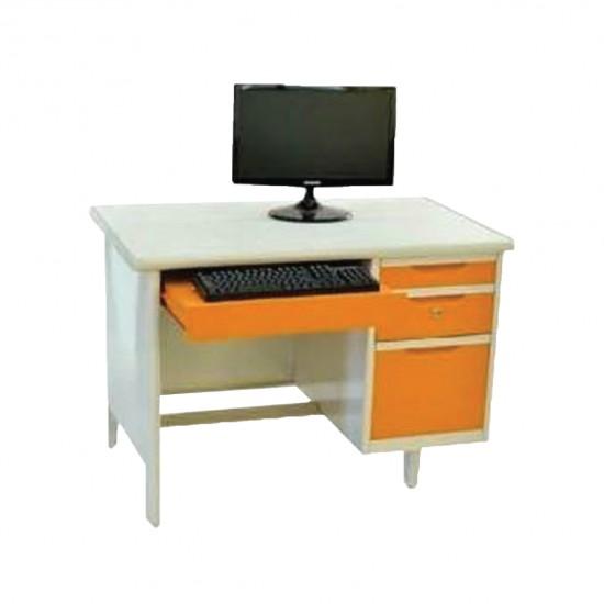 โต๊ะคอมพิวเตอร์  TC4