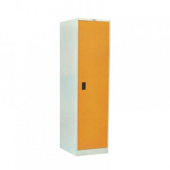 ตู้โชว์บานเปิด  SC1D40