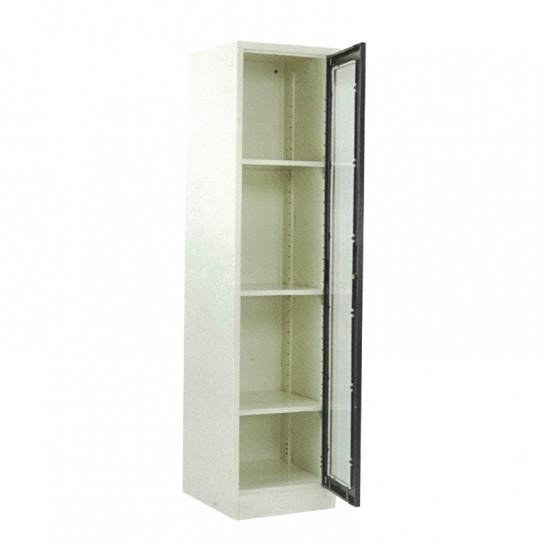 ตู้โชว์กระจก SCGL03