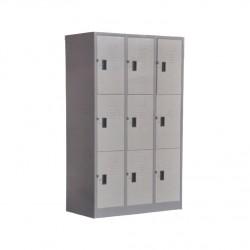 ตู้ล็อคเกอร์ LK09