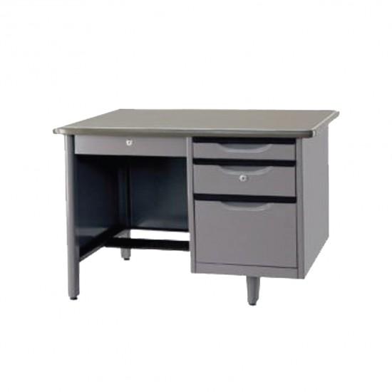 โต๊ะสำนักงาน TM4F