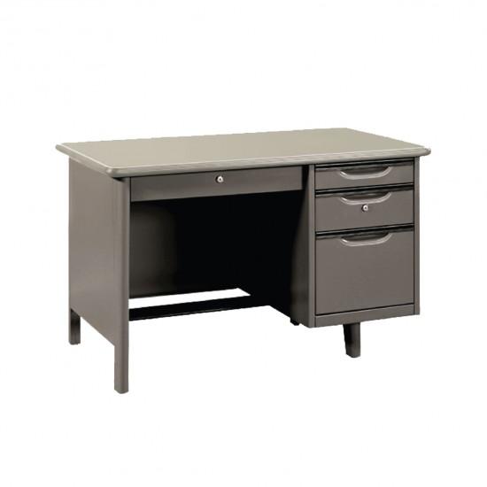 โต๊ะสำนักงาน TM35