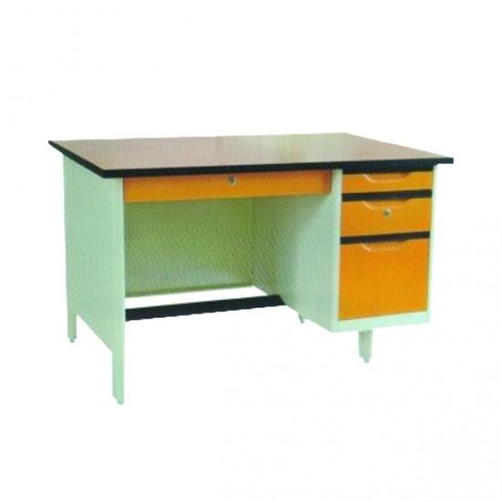 โต๊ะสำนักงาน TW3F
