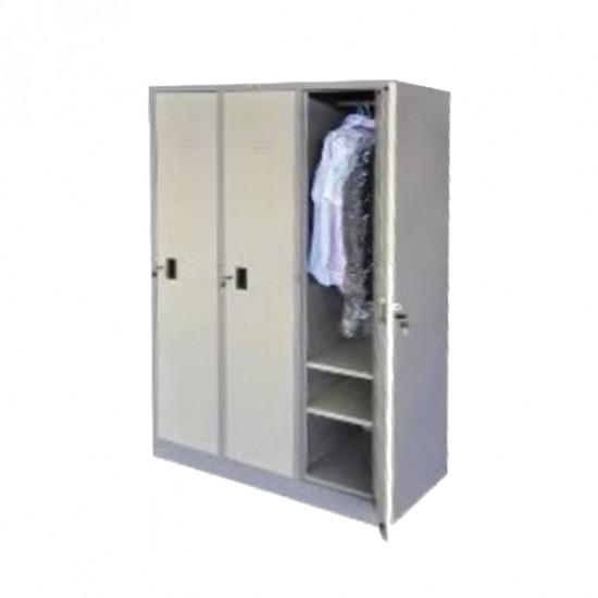 ตู้เสื้อผ้า LK03