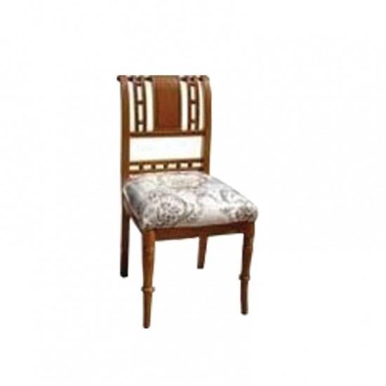 เก้าอี้ลูกแก้ว-พื้นเบาะ
