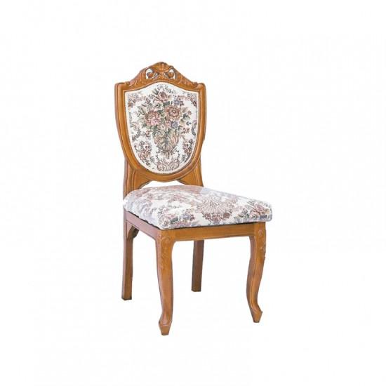 เก้าอี้ลูกข่างแคทลียา