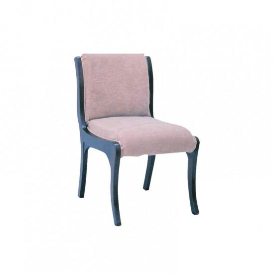 เก้าอี้อาร์มแชร์-หลังหุ้ม