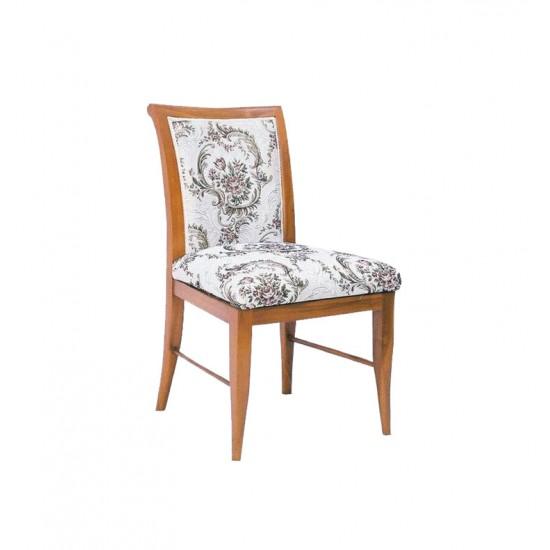 เก้าอี้ทานอาหาร F3