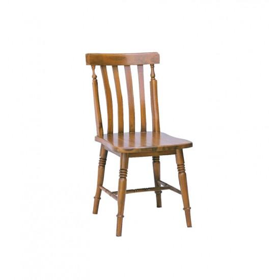 เก้าอี้กัปตัน1