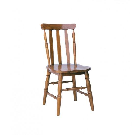 เก้าอี้กัปตัน2