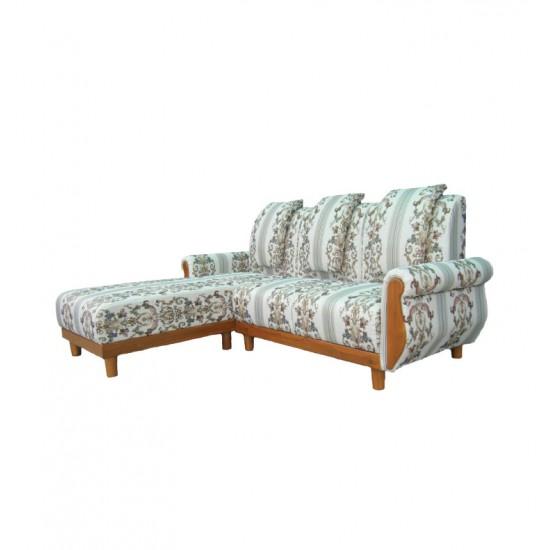 โซฟาเบดทู-2-ที่นั่ง-ปรับนอน-ผ้าหลุยส์