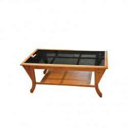 โต๊ะกลางกระจก-บี-ตาราง
