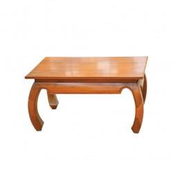 โต๊ะกลางขาคู้