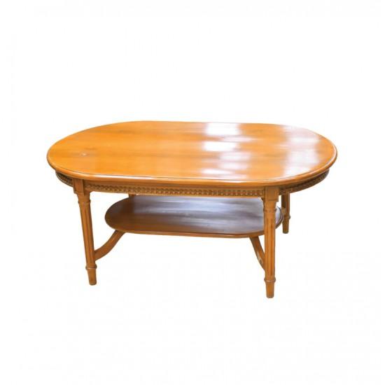 โต๊ะกลางหลุยส์วิโรจน์