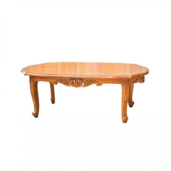 โต๊ะกลางหลุยส์วีนัส