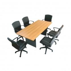 โต๊ะประชุม tf-180