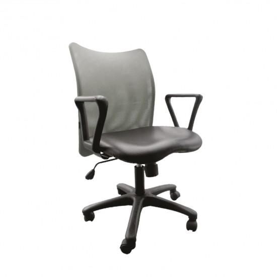 เก้าอี้สำนักงาน jessica