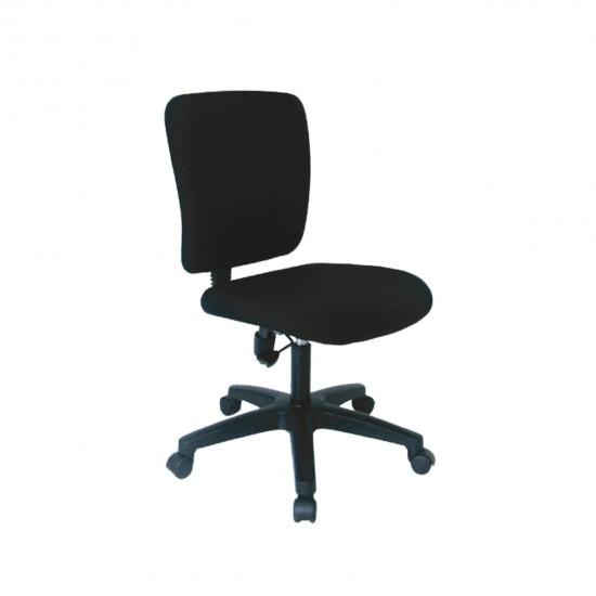 เก้าอี้สำนักงาน km7