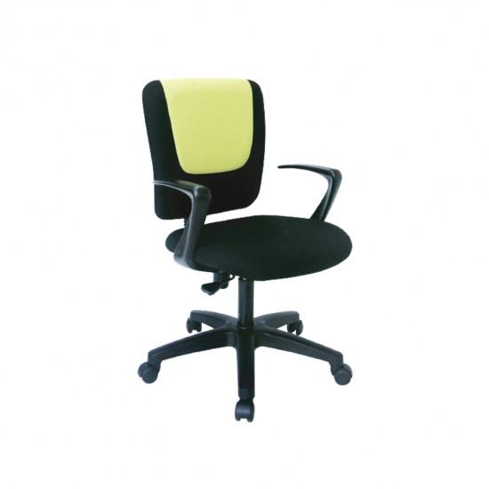 เก้าอี้สำนักงาน km7-a