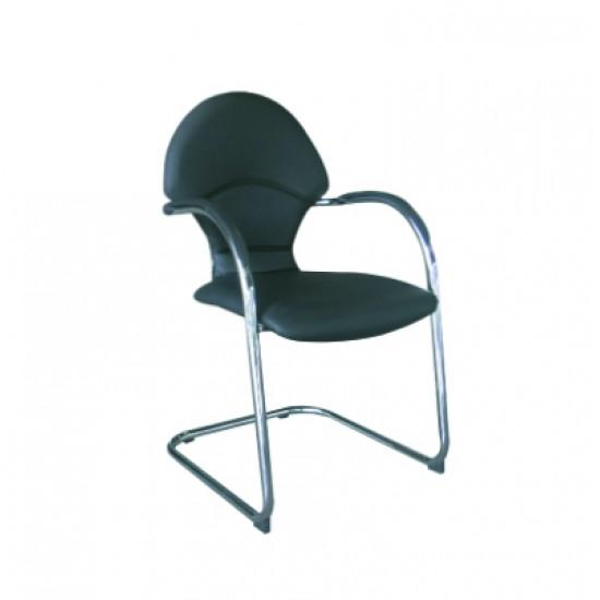 เก้าอี้สำนักงาน LG-1-C