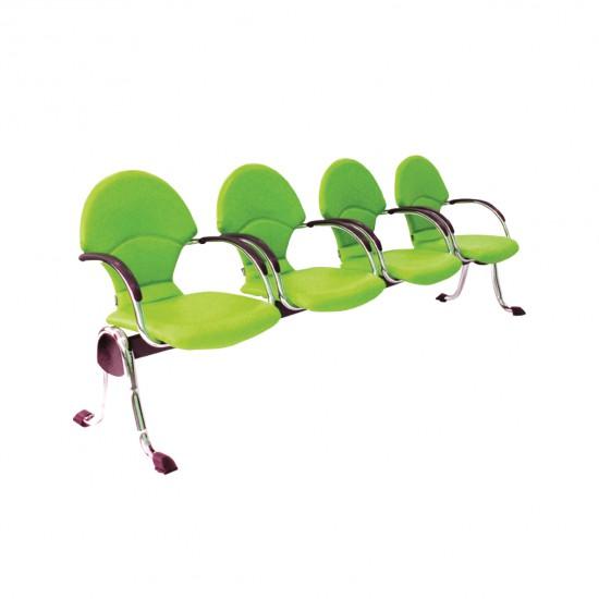 เก้าอี้สำนักงาน LGD-4