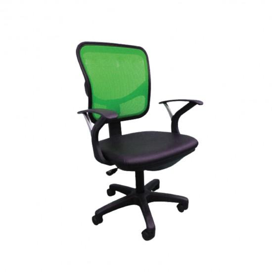เก้าอี้สำนักงาน march-01