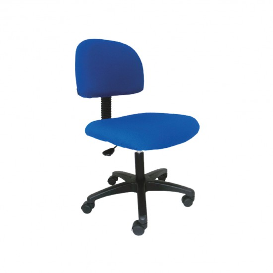 เก้าอี้สำนักงาน smart-kid